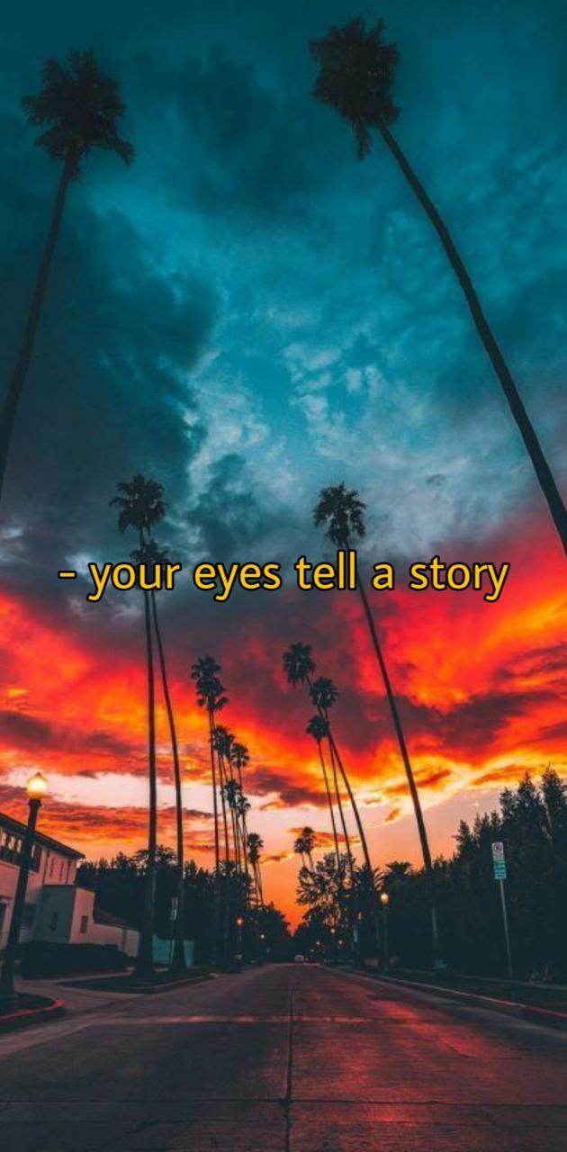 Sunset sayngs