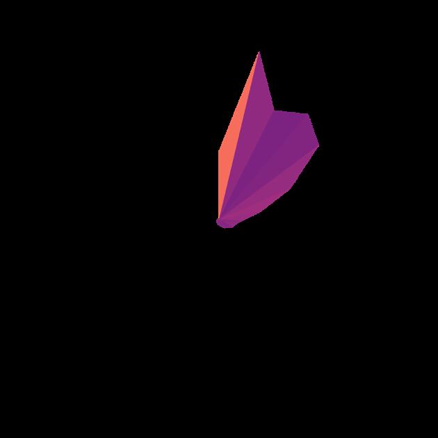 Lumia Voice-Mail