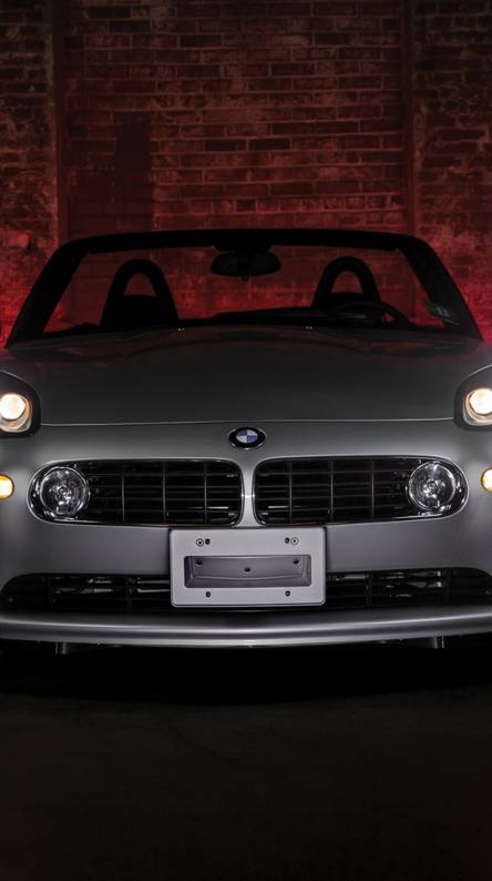 Bmw Z8 Wallpapers Free By Zedge