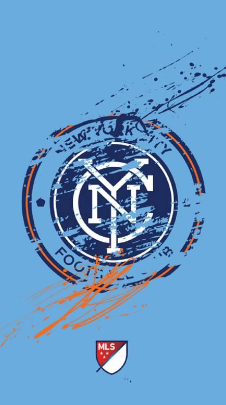 NYC Football Club