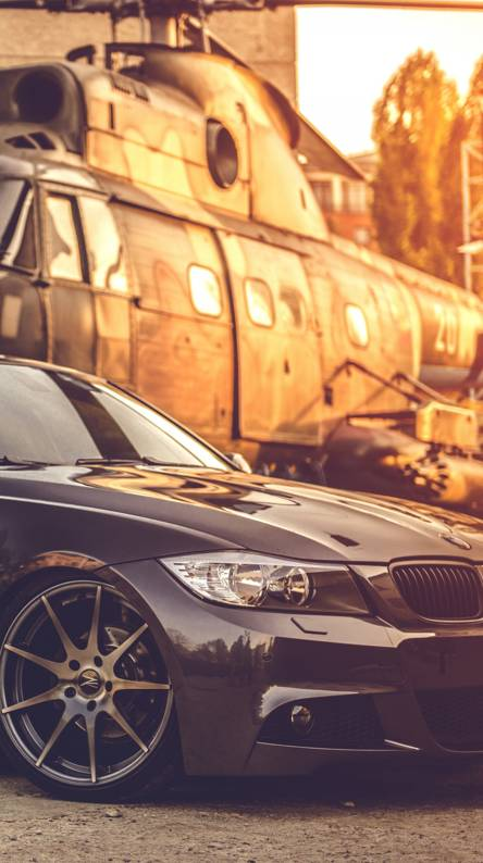 Cars Hd Wallpapers Free By Zedge