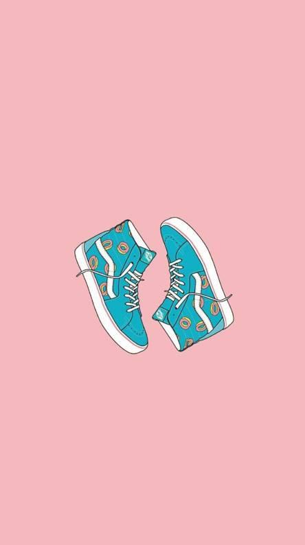 Sneaker Wallpapers - Free by ZEDGE™