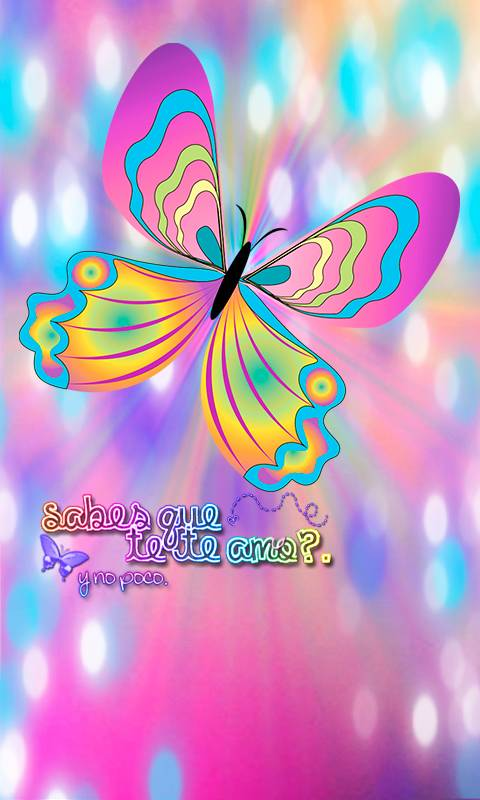 mariposa-4