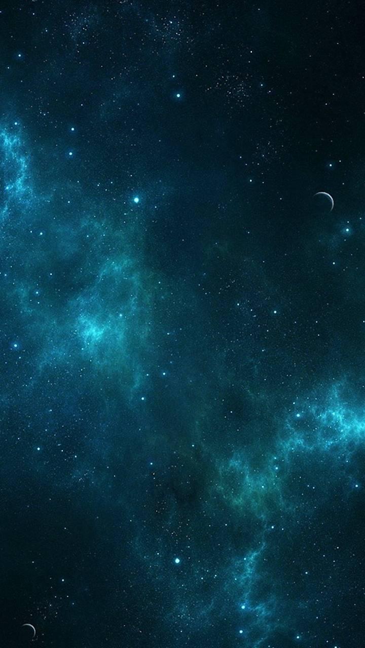 Space Y Estrellas
