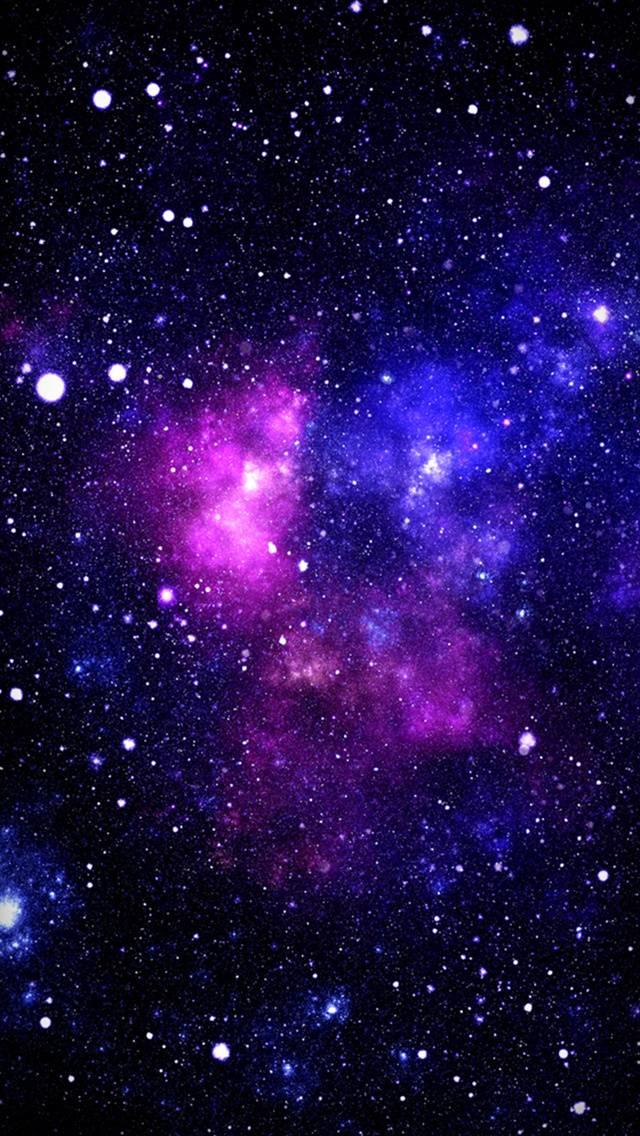 Galaxy Stars