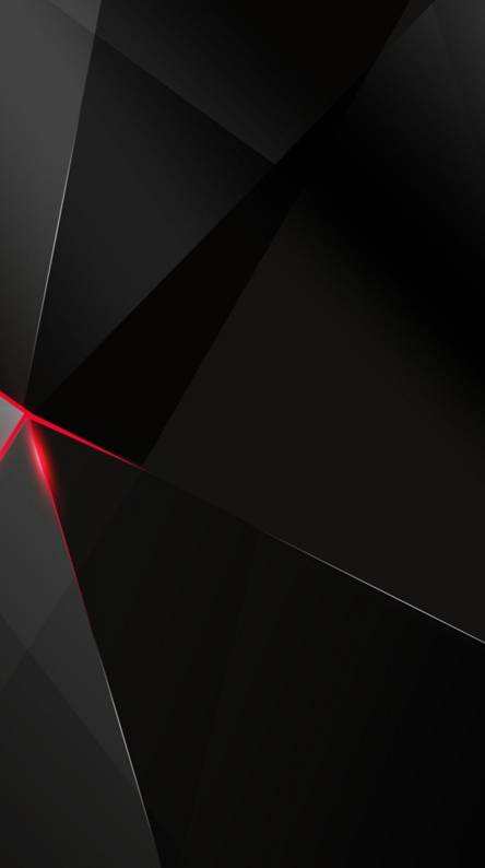 Black And Red Wallpapers Free By Zedge