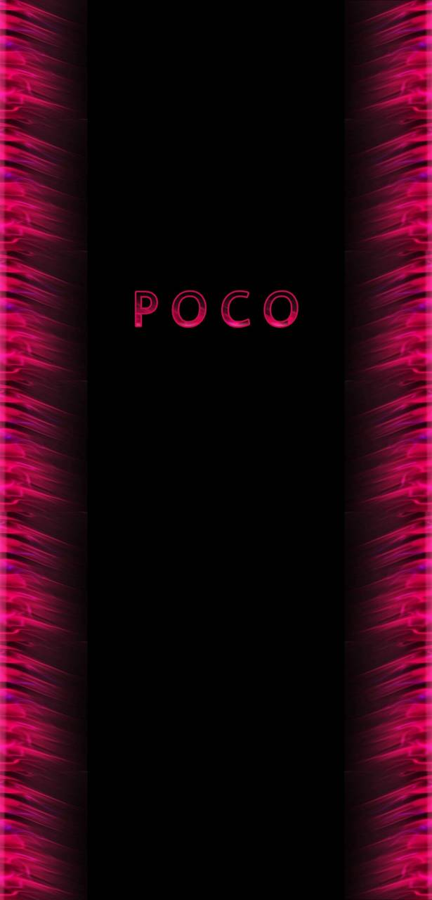 Poco4-Rockmods