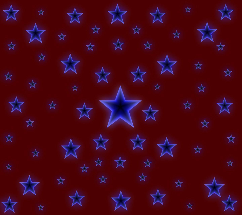 Stars Stars Stars 25