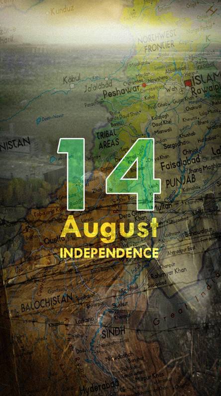 Independence Day Wallpapers Free By Zedge