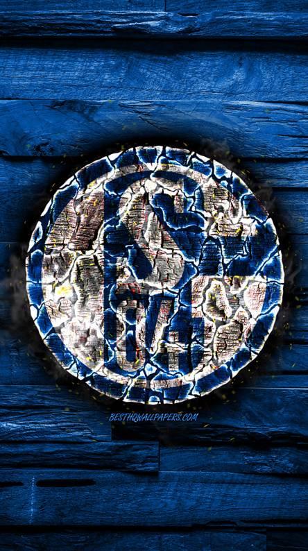 Schalke Wallpapers Free By Zedge