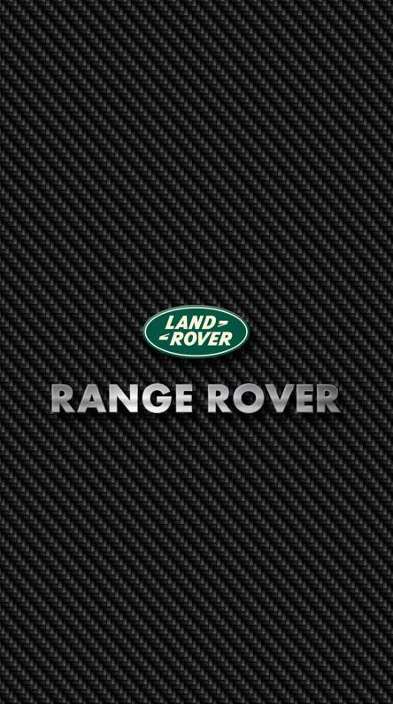 Range Rover Wallpapers Free By Zedge