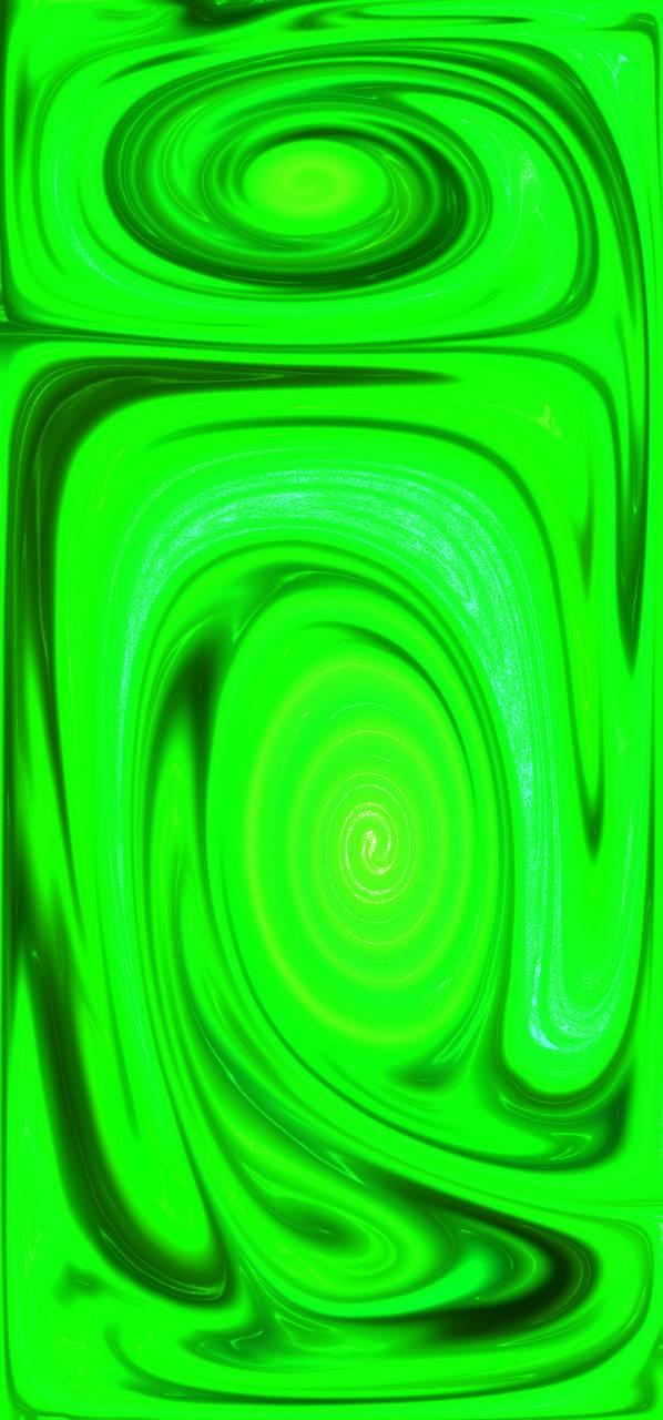 Slime Portal