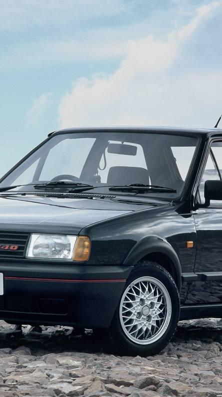 Polo 86c2f G40