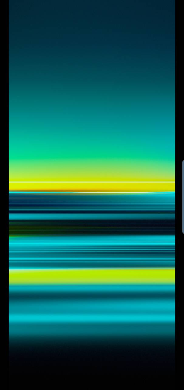 Xperia 1 Green wallpaper by HTL6ix9ine - 97 - Free on ZEDGE™