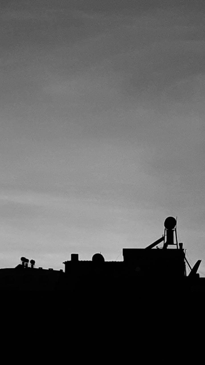 Black White Wallpaper By Omer 01 Ed Free On Zedge