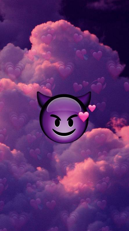 Emojis Wallpapers Free By Zedge