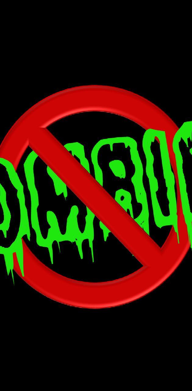No zombies