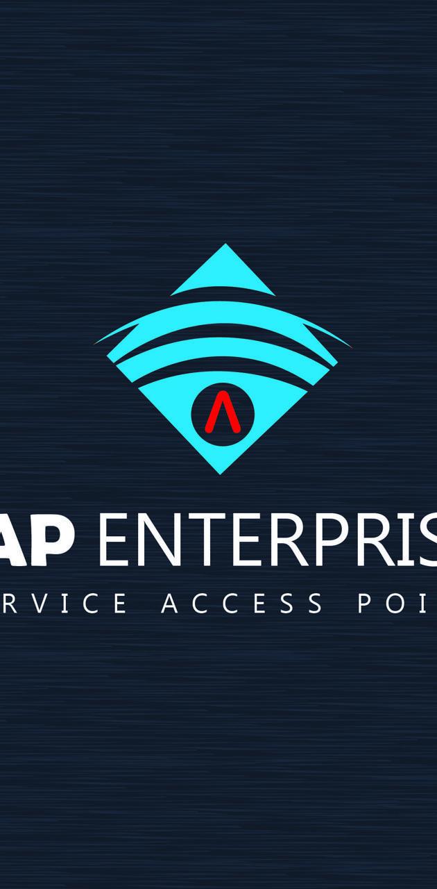 SAP group bd