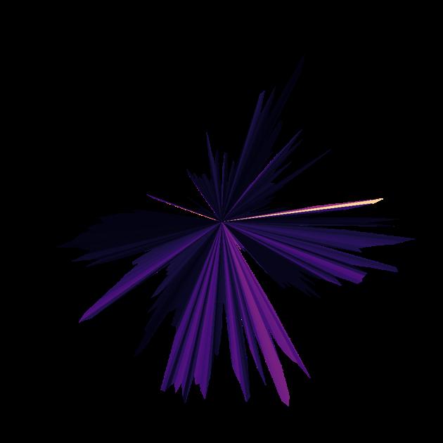 VS - Superbowl XLIX