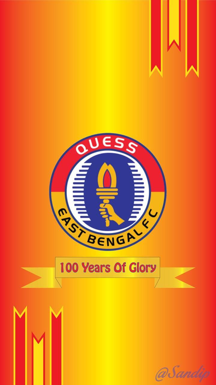 East Bengal 01