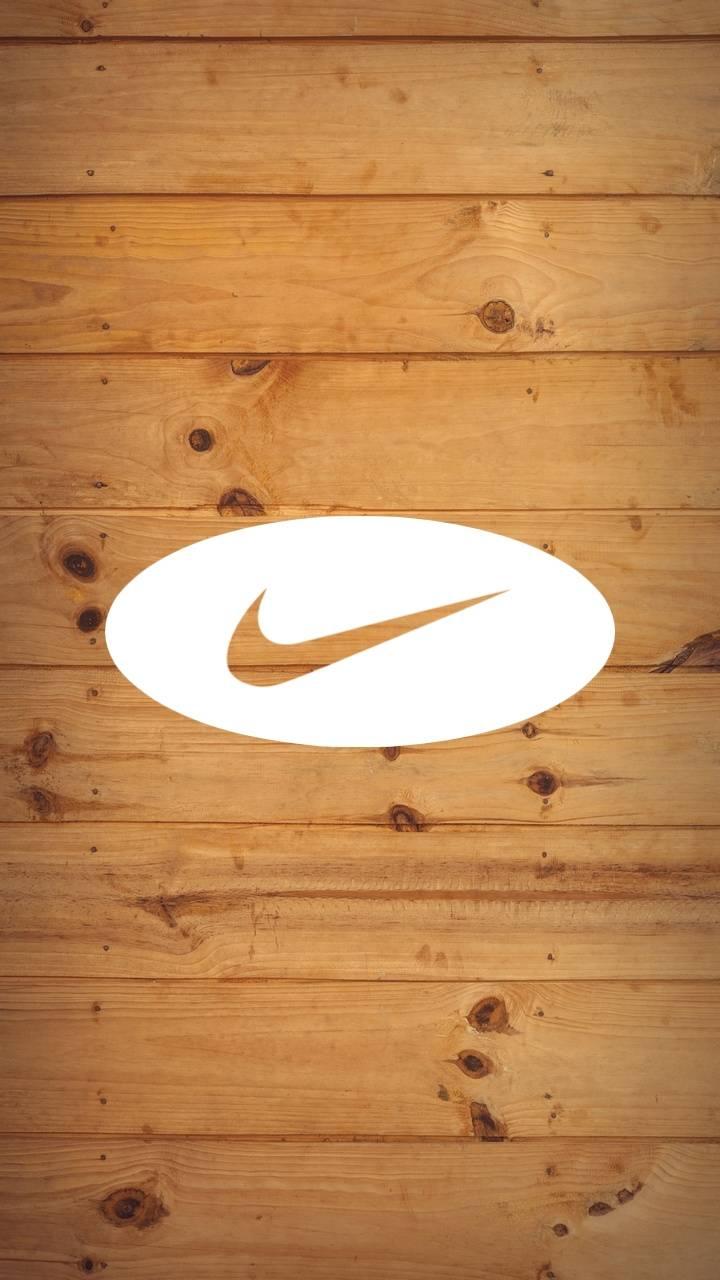 Nike Wood