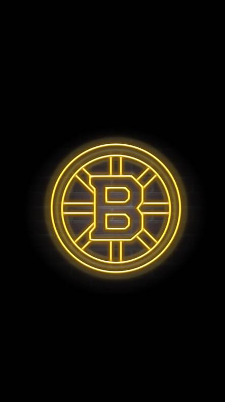 Boston Bruins Wallpapers Free By Zedge