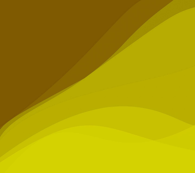 Sony Xperia Z4 Lemon