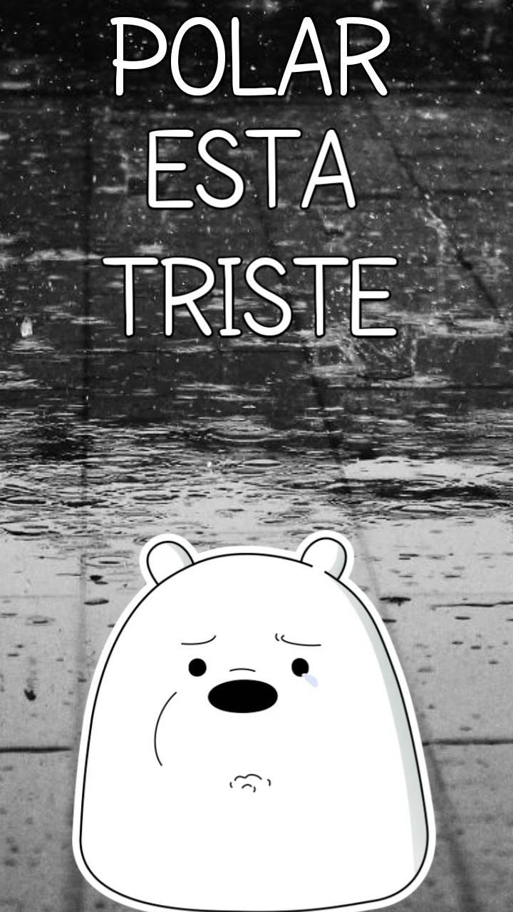 Polar Triste