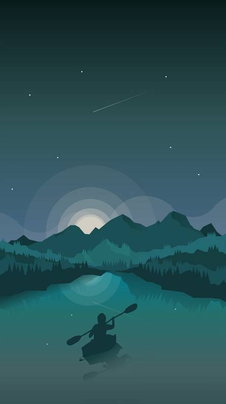 Minimalist Wallpapers Free By Zedge