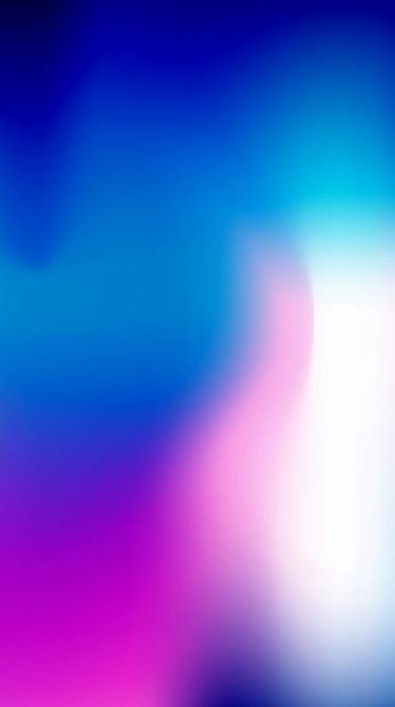 Iphone X Wallpaper Wallpapers Free By Zedge