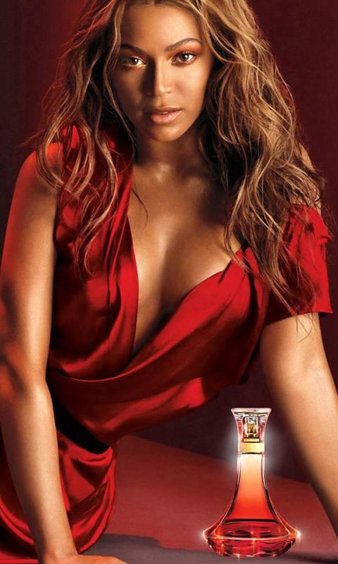 Beyonce Hd