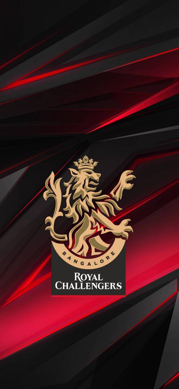 Royal Challengers