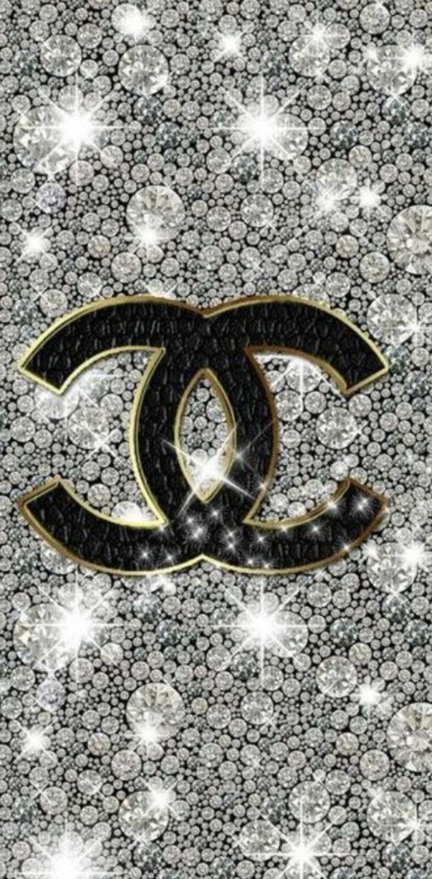 Chanel designer