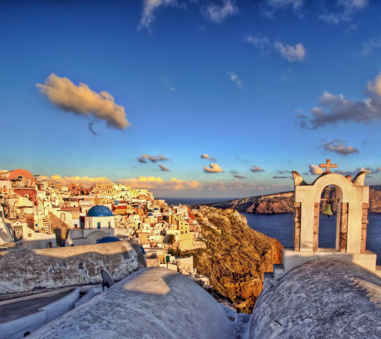Greece3100