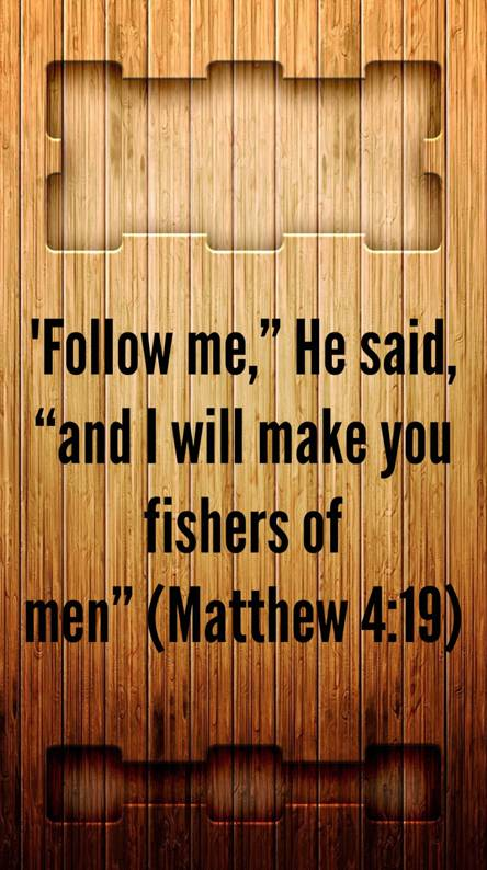 Bible Quote
