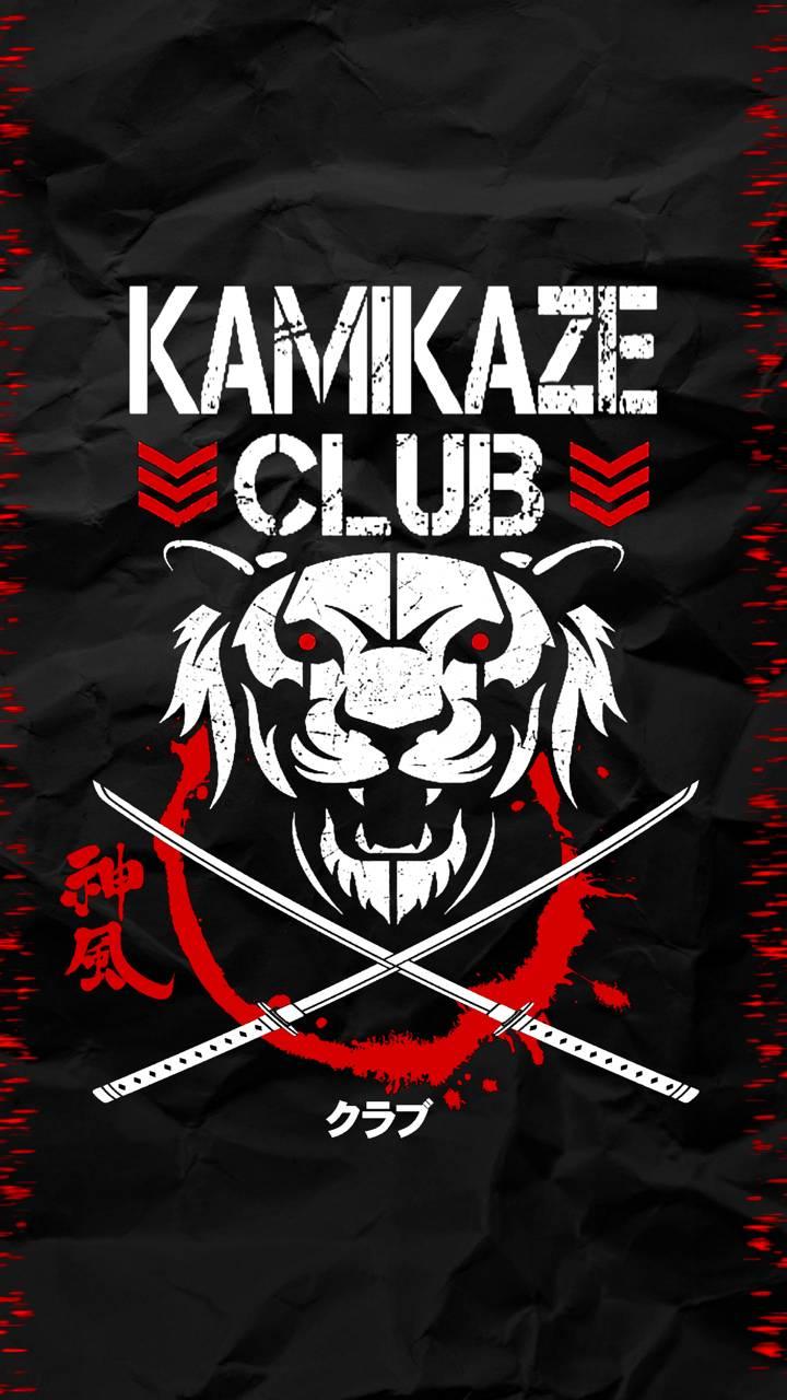 Kamikaze Wallpaper Iphone – Fashionsneakers club