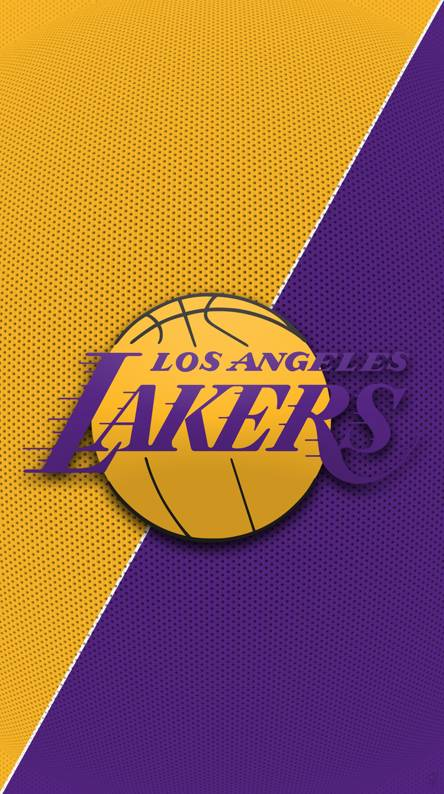 21+ Lebron James Lakers Wallpaper Iphone PNG | Expectare Info