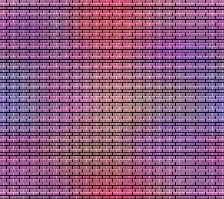 Brick Wall Mixcolor2