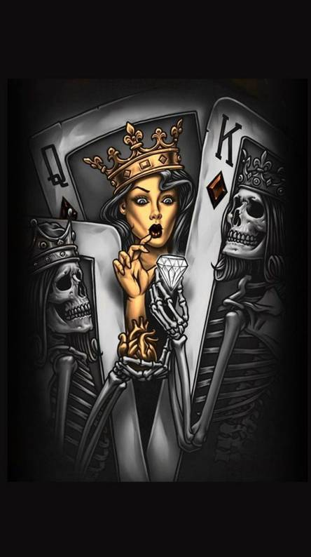 King Queen Wallpapers Free By Zedge