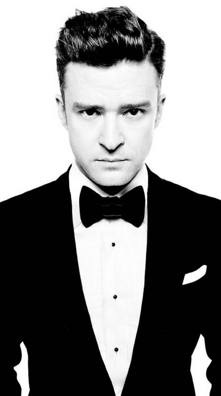 Timberlake Wallpapers Free By Zedge