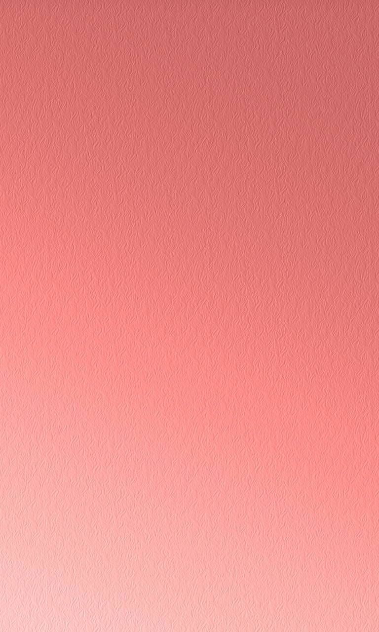 RED-BASIC-IPHONE