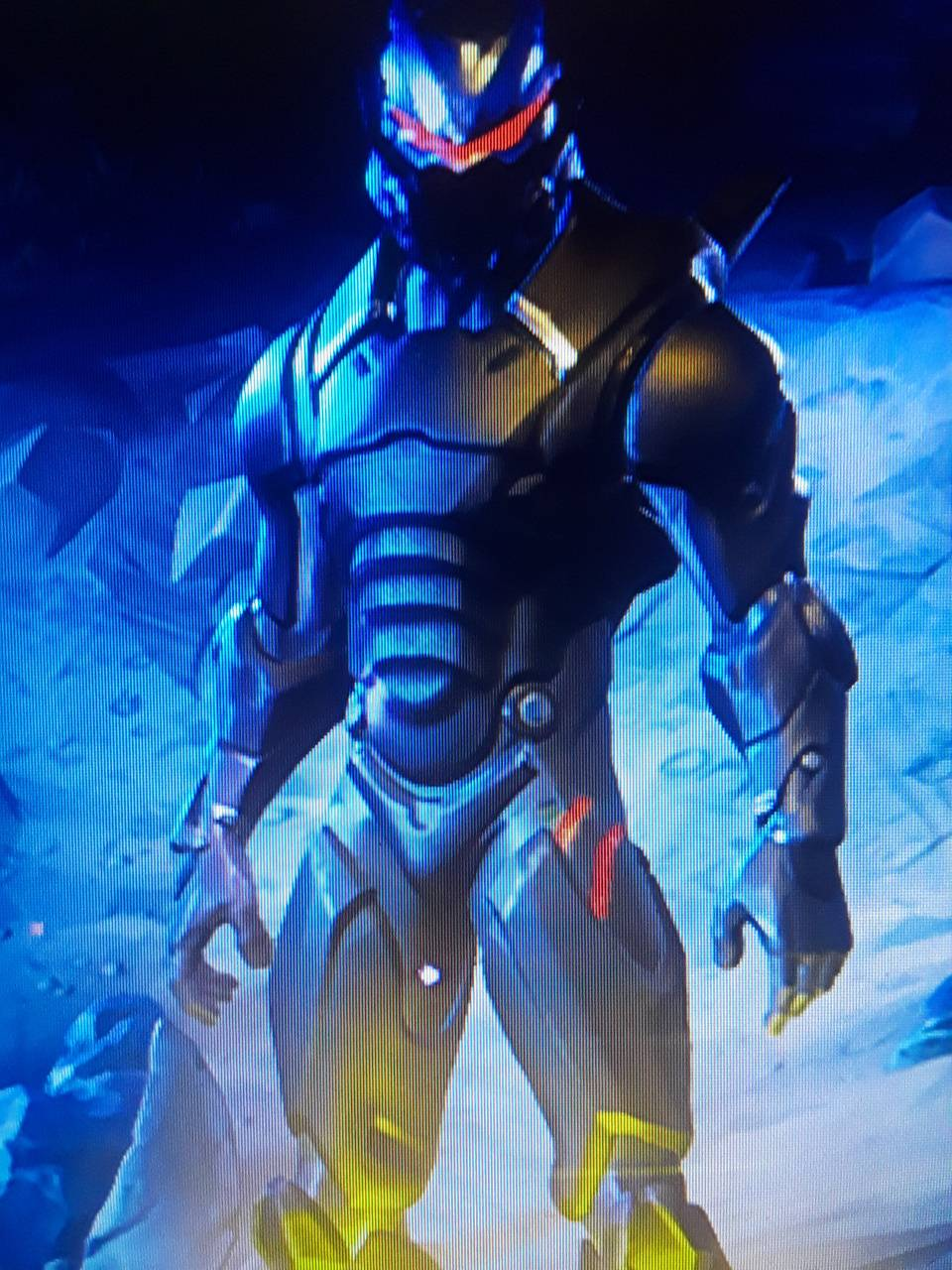 Omega Wallpaper By Fortnitegodslayer 63 Free On Zedge