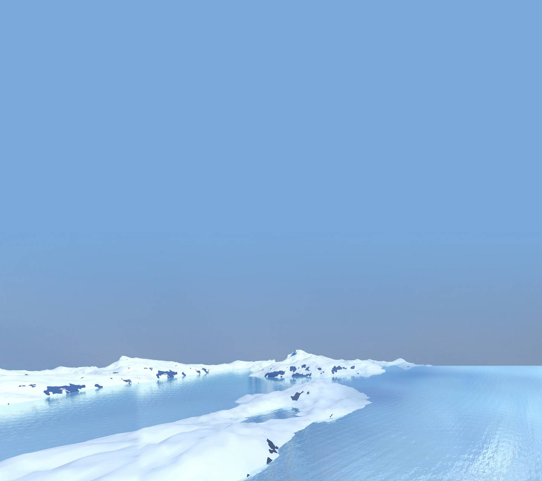 Winter G-Flex 2