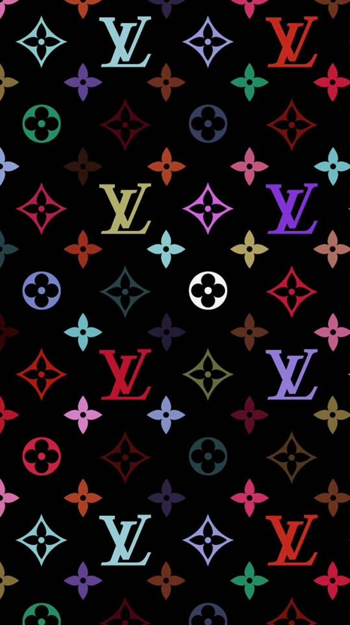 LV Multicolor