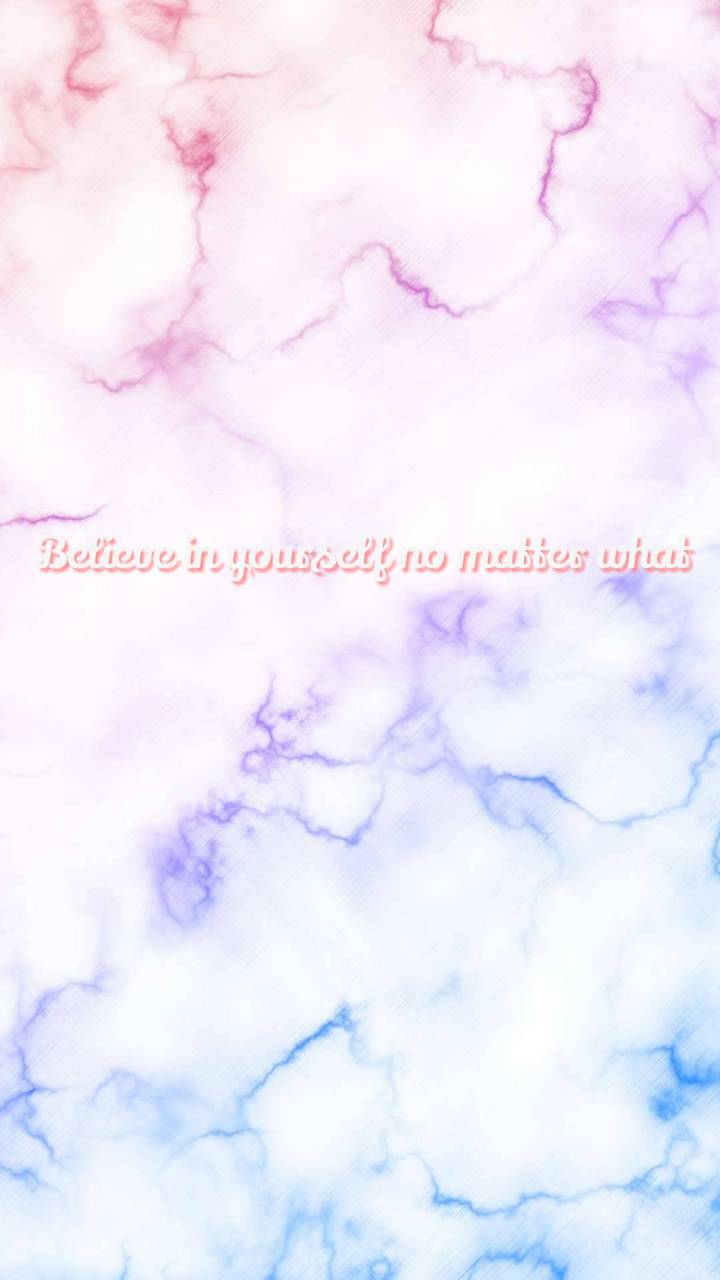Marble quote