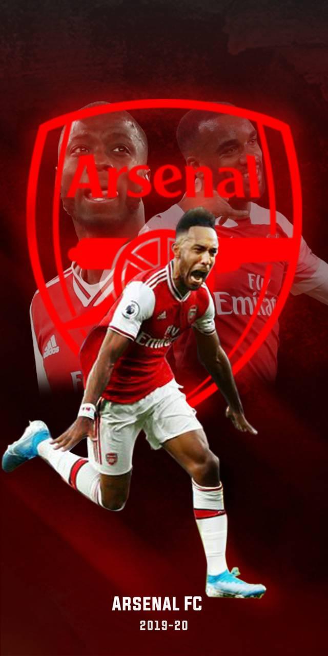 Arsenal Fc 2019 20 Wallpaper By Kilobytereapz 53 Free On Zedge
