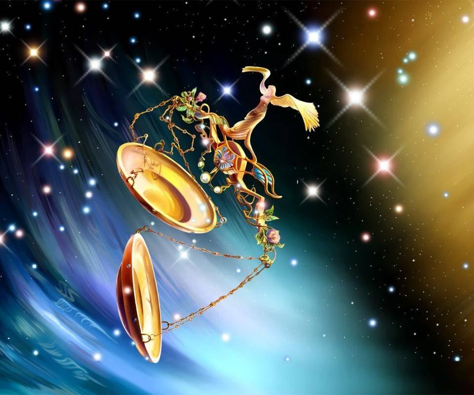 Zodiaclibra