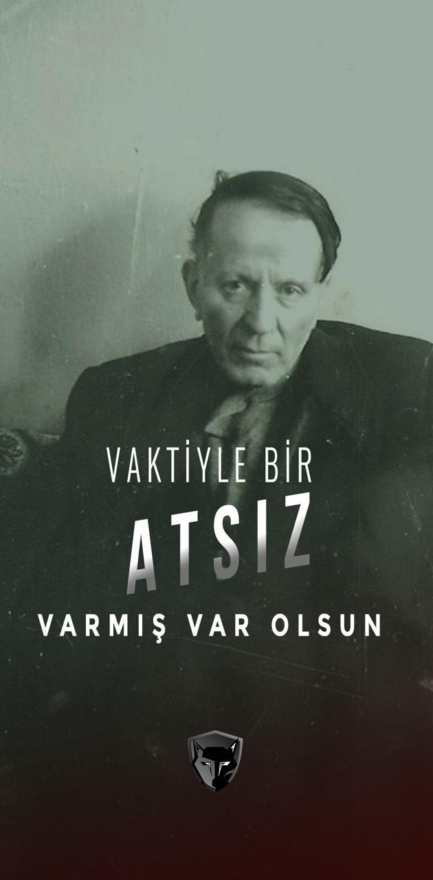 ATSIZ