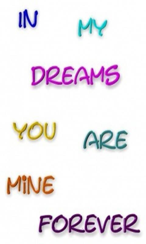 U R Mine 4 Ever
