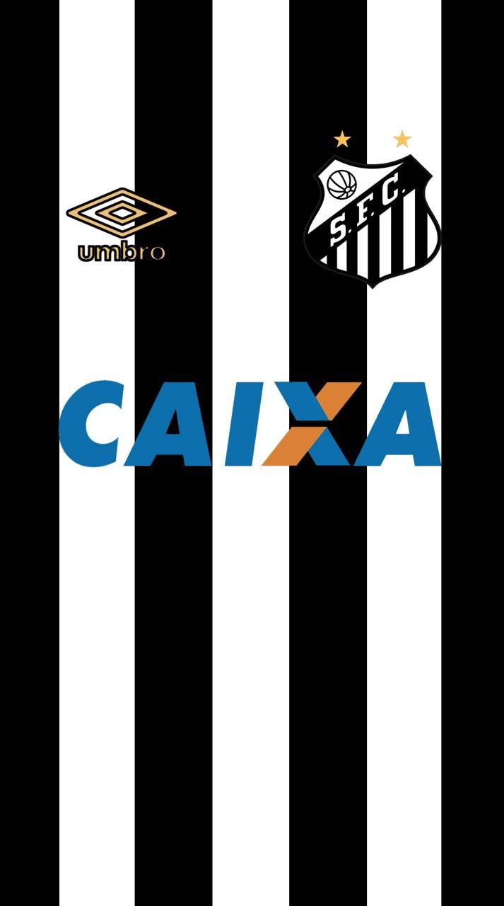 Santos FC 2018